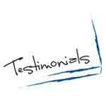 Bottom-Testimonials