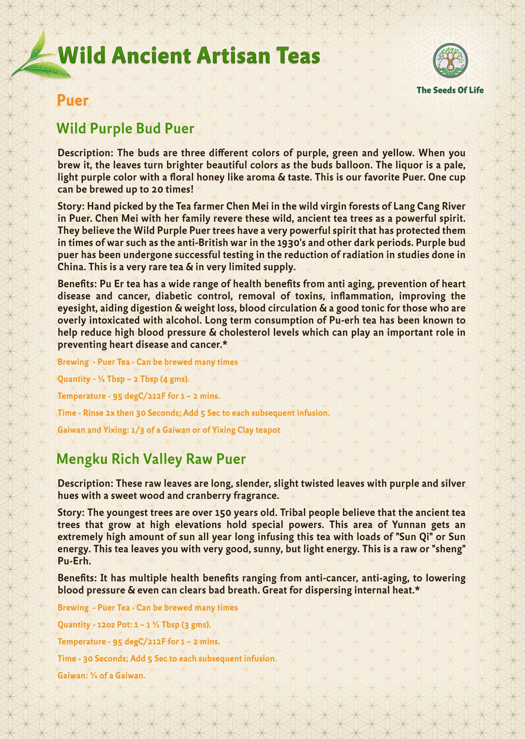 SOL_menu_teas-puer-p6_2014_03_04